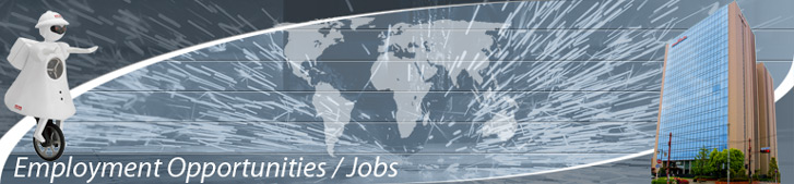 Employment & Jobs Opportunities at Murata Power Solutions