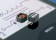 5000 : New Common Mode Chokes Reduce Noise in EMC Sensitive Applications