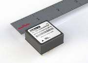 BPM15 : Murata announces rugged BPM15 series of isolated DC-DC power modules