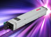 D1U54P : Murata launches 94% Platinum efficiency 1200 Watt power supply in 54mm form factor