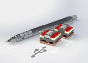 NMUSB202MC : Murata Cost Effective Module Provides Data and Power Isolation in Critical USB Environments