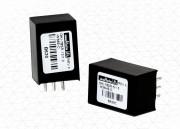 DC-DC converter offers efficient replacement for 78xx linear regulator