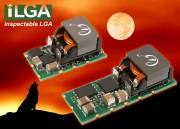 OKL2-T/12 & OKL2-T/20 : High efficiency 12 & 20 Amp models added to Murata Okami OKL PoL series