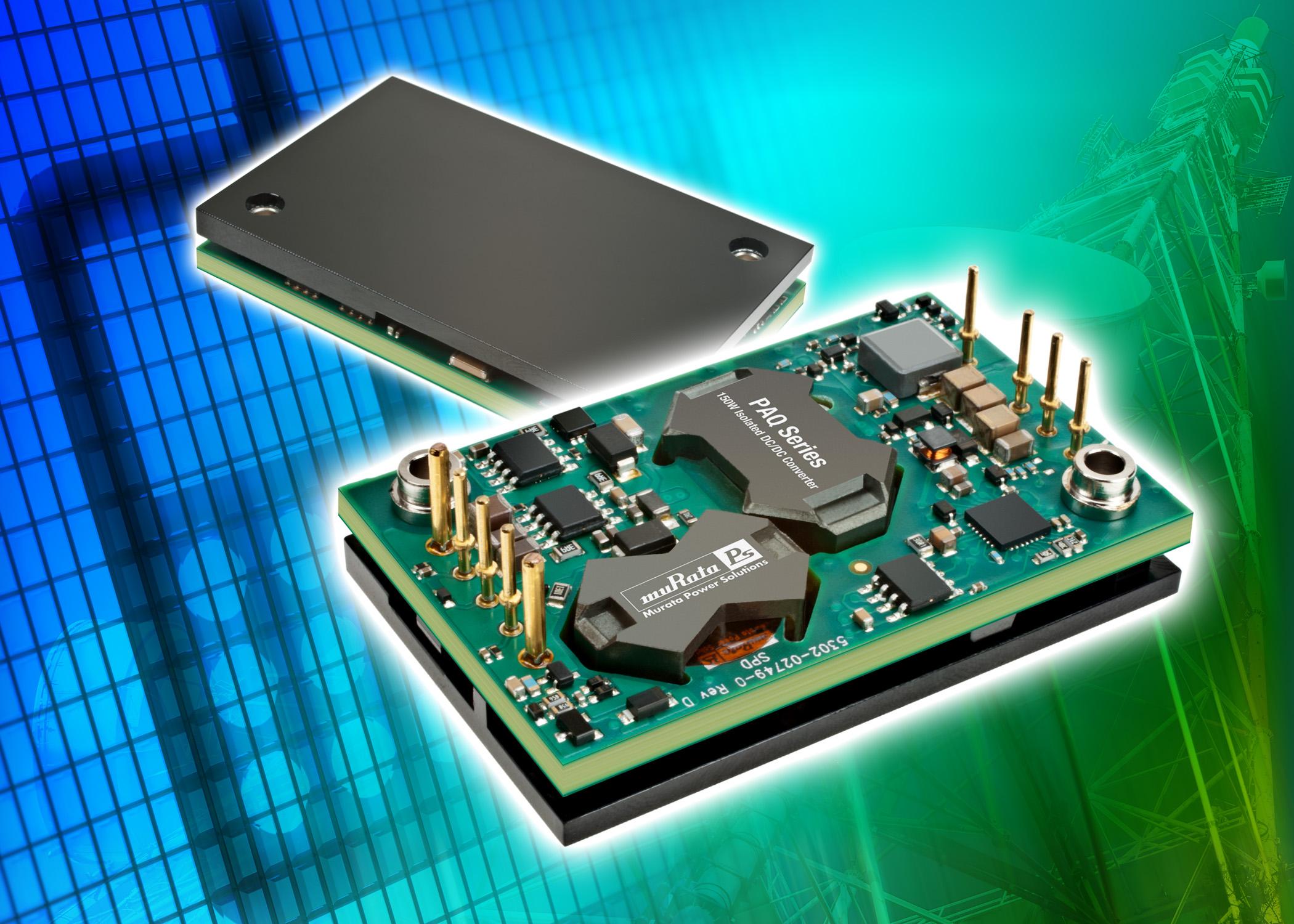50瓦dc-dc转换器适合微电池转换器
