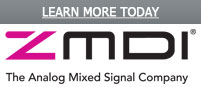 Works with ZMDIs ZSPM1025 single phase digital PWM IC - Learn More Today