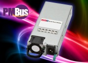 D1U86G : Murata AC-DC power supply achieves 92% efficiency at 50 percent full load