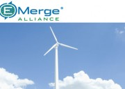 EMerge Alliance Welcomes Murata Power Solutions
