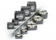 4500, 4600, 4700S 4800S and 4900S : Five New Inductor Ranges to Give Design Engineers Greater Choice