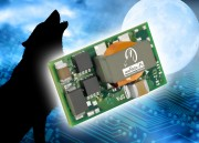 OKI-T/3-W32 : Wide input range PoL programmable DC/DC converter suits industrial applications