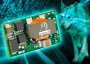 OKI-T/36W-W40 : Murata Power Solutions adds wide-input range, programmable output voltage PoL converters to Okami range