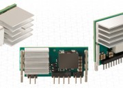 OKR T/20, T/30 and T/50 : SIP PoL now available in 20, 30, and 50 Amp Models from Murata