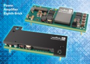 PAE Series : Murata's high efficiency DC-DC converter targets medium power multi-channel microcell transceivers