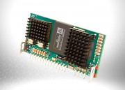 SPC-54/4.4-L12PG-C : Murata regulated converter delivers POE compliant power from a 12V source